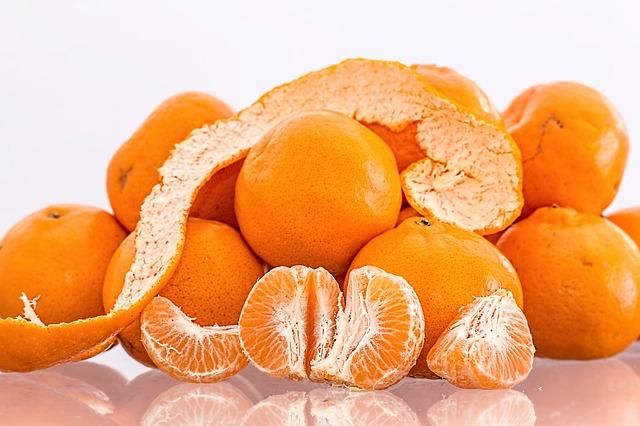 sursa vitamina c
